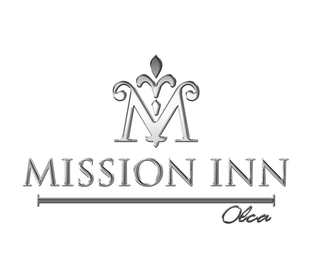 confortable clean and affordable hotl in San Quintin, business or pleasure, adventure, fresh sea food,